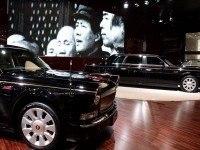 FAW. Как Страна Советов китайский автопром породила