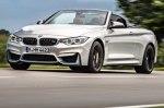 Тест-драйв BMW M4: Ложка к обеду