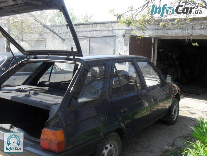 Транспортное средство уже продано