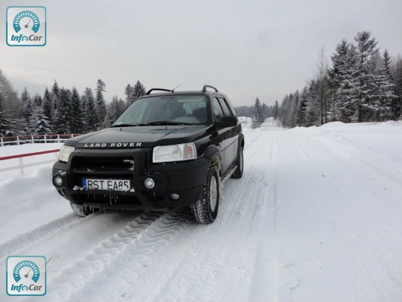 AUTO.RIA – Нерастаможенные ВАЗ в Украине - продажа и цены.