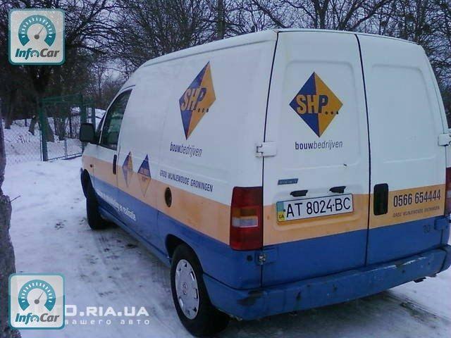 Купить фиат скудо в россии