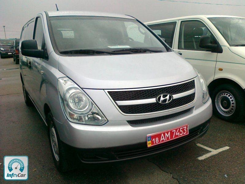 H1-2009