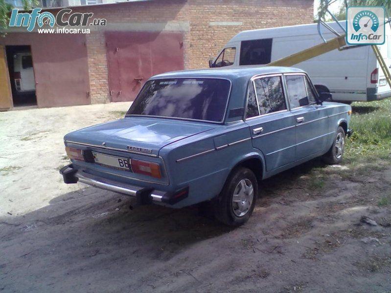 Piata auto Moldova Chisinau. ���������� �������