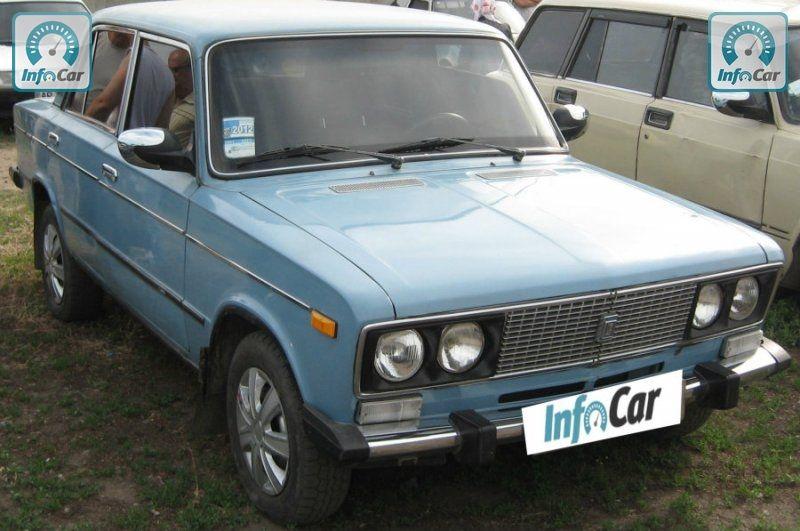 Продажа авто в саратове фото