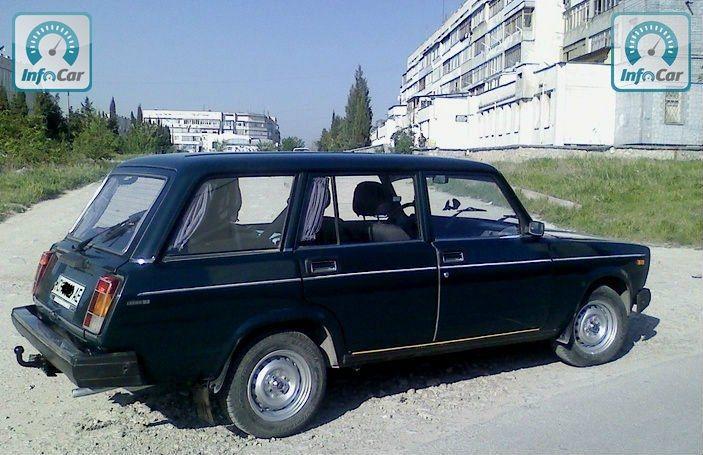 Базар авто легковые авто республика