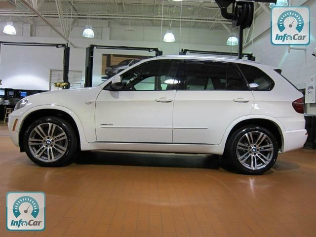 bmw x5 m pack 2012 bmw x5 m pack. Black Bedroom Furniture Sets. Home Design Ideas