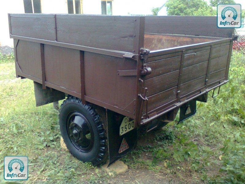 Продам трактор юмз купить в Ярославской области на Avito.