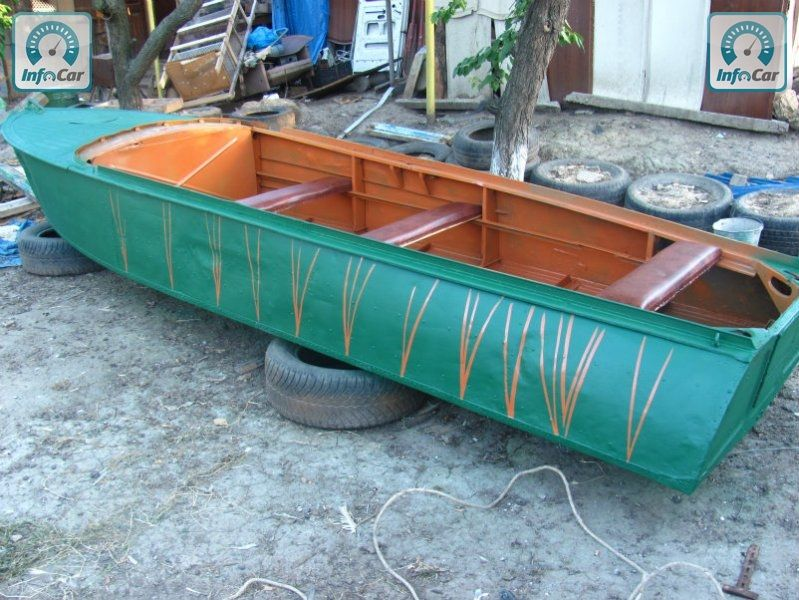 весла для лодки в иркутске