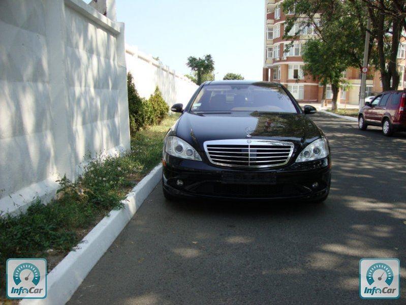 подержанные автомобили с ... - car-77.ru
