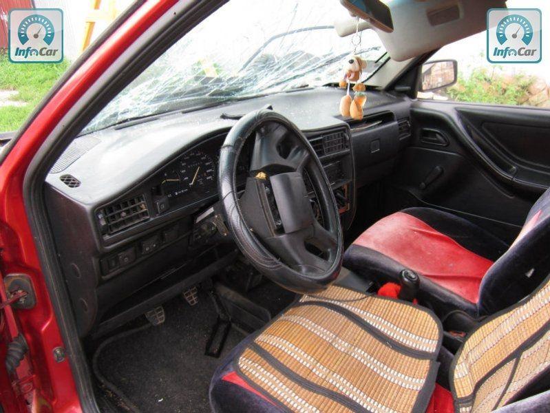 купить тойоту короллу в новосибирске с пробегом левый руль