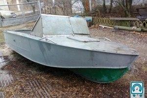 купить лодку прогресс 4 бу в казахстане