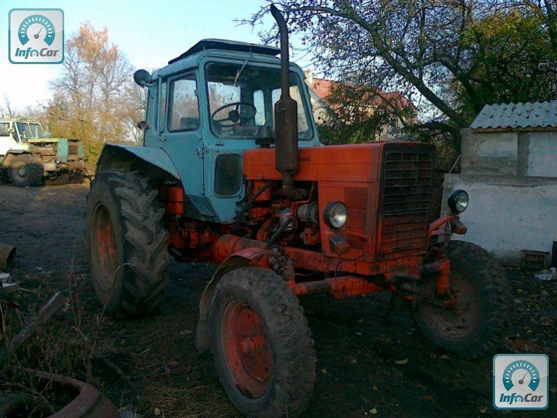отдельных штатов куплю бу трактор мтз 80 82 в екатеринбурге дорожно-транспортное