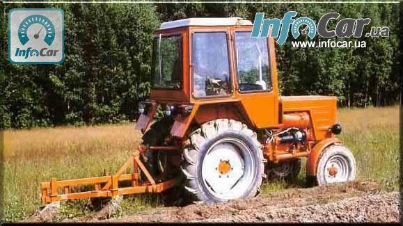 Купить спецтранспорт ВТЗ Т-25 1990 () без пробега, продажа ...: http://avtobazar.infocar.ua/special/rovenskaya-oblast/kostopol/vtz/t-25/traktor-1990-33447.html