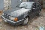 Volvo 440  1989 � ��������