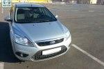 Ford Focus  2011 � ���������