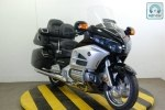 Honda Gold Wing 1800 ABS 2012 � �����