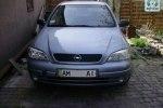Opel Astra  2006 � ������