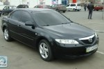 Mazda 6  2005 � �������