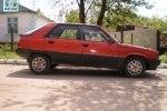Renault 11  1986 � ������������