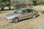 Nissan Primera P10 1991 � �������