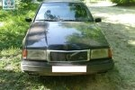 Volvo 440  1992 � ��������