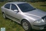 Skoda Octavia �5 2005 � ��������