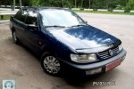 Volkswagen Passat ��� ������ 1995 � �����������