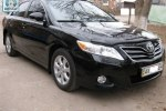 Toyota Camry executive 2011 � �����������