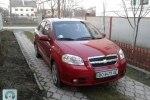 Chevrolet Aveo s 2007 � ��������