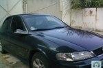 Opel Vectra  2001 � ���������