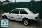 Ford Escort  1988 � �����