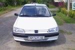 Peugeot 306  1995 � ������
