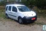 Renault Kangoo ������2013� 2012 � �������