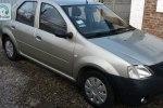 Dacia Logan  2006 � ��������������