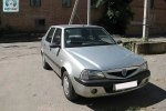 Dacia Solenza  2004 � �������
