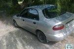 Daewoo Sens  2003 � ��������