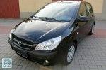 Hyundai Getz 1.4 AT 2010 � ���������