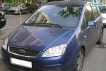 Ford C-Max  2006 � ������