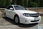 Subaru Impreza s-AWD 2011 � �����