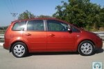Ford C-Max GHIA 2008 � �����������