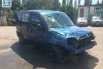Fiat Doblo  2004 � �����