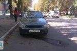 ��� Lada Priora  2008 � ������ ����