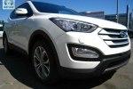 Hyundai Santa Fe TOP 2014 � ������