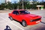 Ford Taunus  1980 � ���������