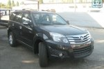 Great Wall Haval H3 Elite 2014 в Киеве