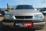 Opel Vectra A ��� ����3 1993 � ���������