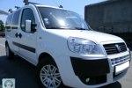 Fiat Doblo MAXI 1.9JTD 2006 � ��������