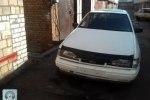 Ford Scorpio  1991 � �����
