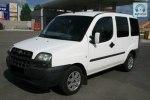 Fiat Doblo  2004 � ���������������