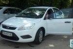 Ford Focus  2008 � �����